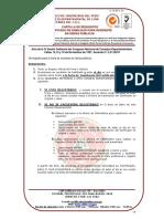 4 Certificado Habilidad Obras Publicas