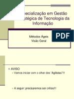 MetodosAgeis.pdf