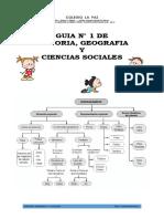 Guc3ada Historia 4c2b0b