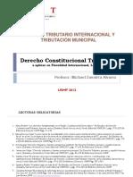 Clase_1_2012_Derecho_Constitucional_Tributario.pdf