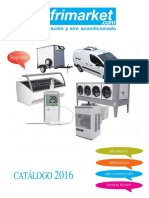 Catalogo_2016_01.pdf