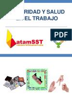 Normativas de Seguridad y Salud en el Trabajo.pdf