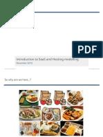 151201_SaaS and training v1.pdf