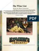 The_Wine_List_(11318243)