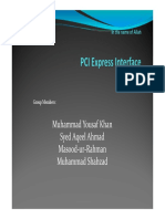 [slides] PCI-Express-Interface .pdf