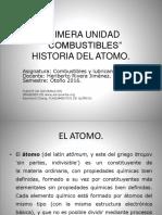 1.- HISTORIA DEL ATOMO..pptx