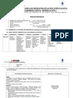 50194212-Sesion-EDUCACION-PRIMARIA.doc