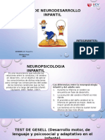 test-neurodesarrollo.pptx