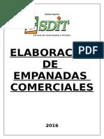 Empanadas Comerciales.docx