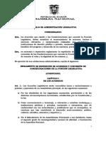 4.- Reglamento de Expedición de Acuerdos y Concesión de Condecoraciones de La Función Legislativa-Condecor-27!07!2016_2