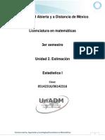 U2._Estimacion