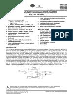 tps61200.pdf