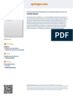 productFlyer_978-0-7923-5032-3