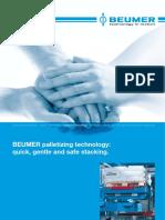 Beumer Palletizing Technology en 06