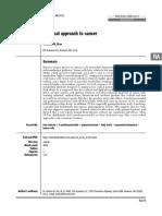 Das 2002 eo y pufa.pdf