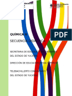 QUIMICA II.formato Nvo