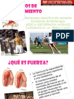 ejerciciosdefortalecimientosubirpp-140605014931-phpapp01