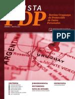 Revista PDP
