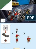 bat cycle (gotham cycle chase).pdf