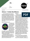 NASA 167413main kodiakstar