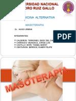 masoterapia-100724180752-phpapp01