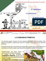 sistemas de dominacion capitalista.pdf