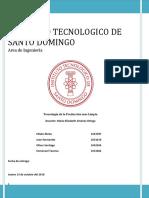 casa josefina checo%2c proyecto p + l.pdf