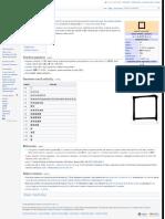 Radical 31.pdf