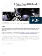 Passat_CCB6_Footwell_lights_DIY.pdf