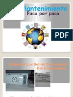 mantenimientopasoapaso-120921162228-phpapp01