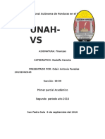 CNB.docx