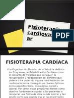 Pp Cardiovascular