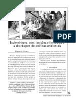 Ecofeminismo contribuições e limites.pdf