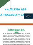 ABP...