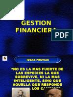 2. Gestion Financiera 1