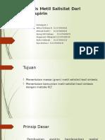 ASPIRIN KEL 2.pptx