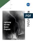 NASA 167417main Lightning07
