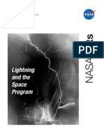 NASA 167417main Lightning07