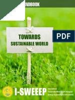 2015-Student-Handbook_I-SWEEEP_International Sustainable World Project Olympiad_Energy, Engineering and Environment
