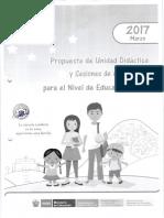 sesiones agua.pdf