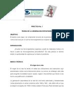 Manual de Prácticas Biología 02092016