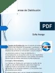331749717-AA21-Evidencia-5-Caracterizacion-Del-Sistema-de-Distribucion.pptx