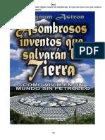 inventos que salvaran la tierra.pdf