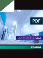 Catálogo Luminarias Led 2016 Digital.pdf
