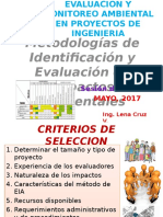 P7a Metodologias de Matrices