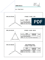 connection-diagrams-info.pdf