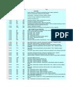 Articles-8736 Recurso 1