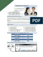 Excel 2013 Basico