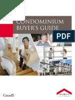 Condo Buyer's Guide.pdf