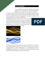 EL SONIDO (ANIMALES).docx